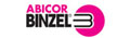 abicor binzel to the company website