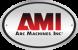 arcmachines_logo